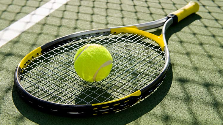 vz_sports_tennis_racketballoncourt_750x421_jan14.jpg