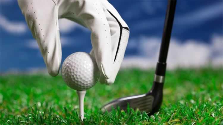 wi-bod-rheinblick-golf-3_2.jpg
