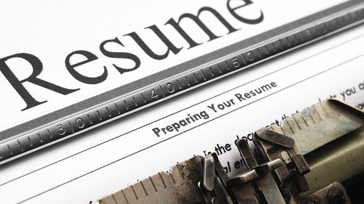 USAJOBS Federal Resume Workshop