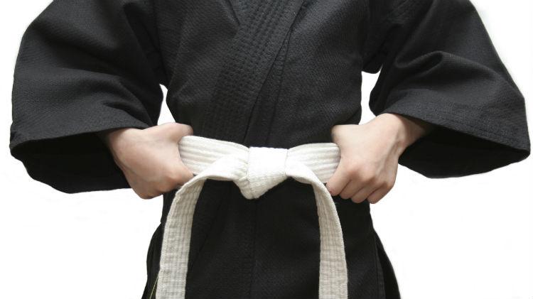 SKIESUnlimited: Martial Arts