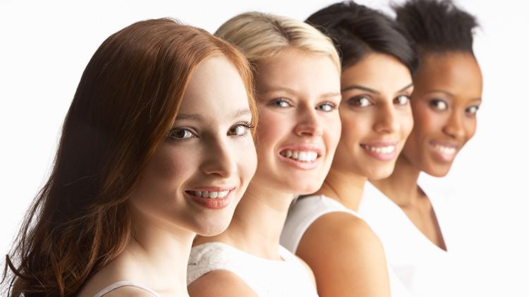 Women's Empowerment Group (WEG)