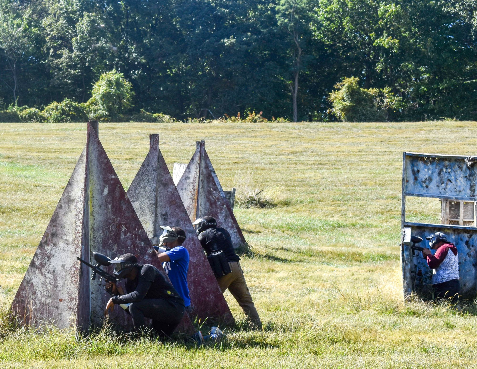 2019 Detrick BOSS Paintball.jpg