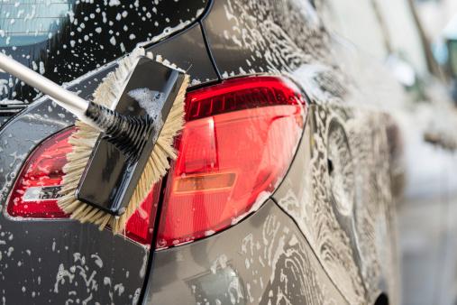 Car_Wash_2.jpg